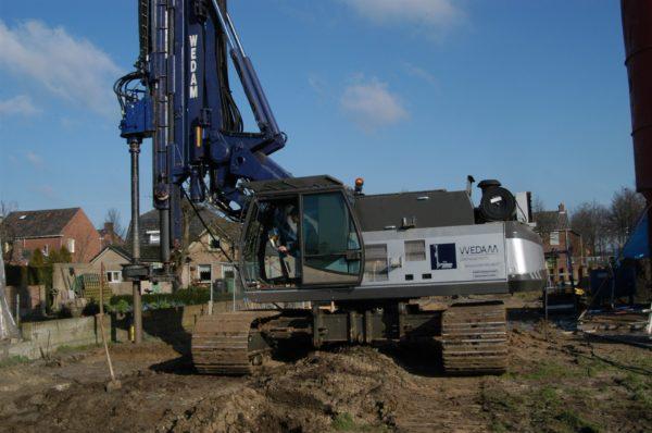 Winmix-CSM-palenwand-soilmixing-trillingsvrij-Nieuwenhuizen-daandels-Heeswijk-2