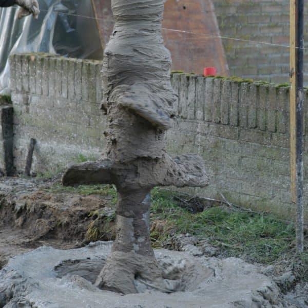 Winmix-CSM-palenwand-soilmixing-trillingsvrij-Nieuwenhuizen-daandels-Heeswijk-3