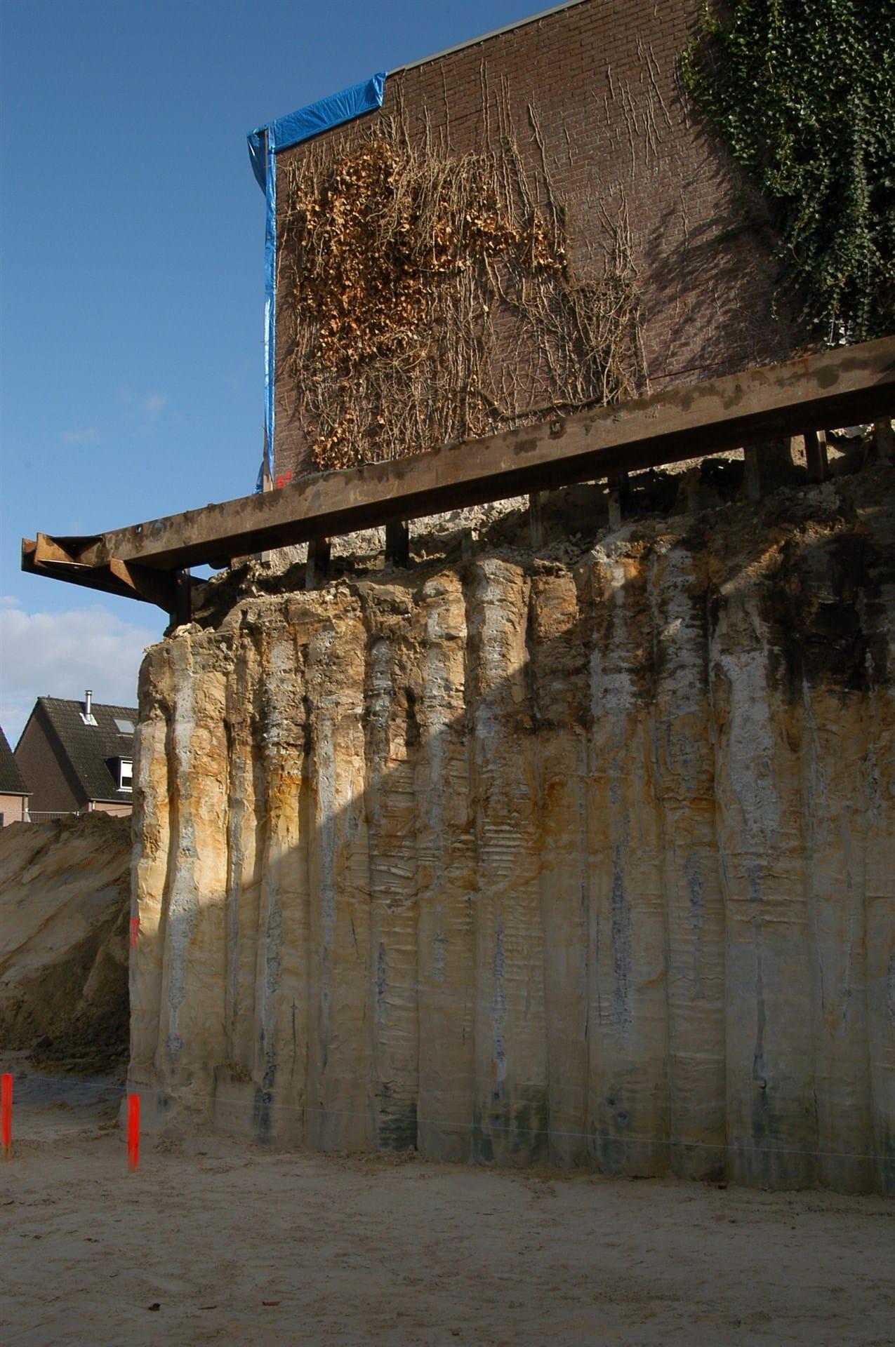 Winmix-CSM-wand-palenwand-met-stempelraam-stempelconstructie-trillingsvrij-Moonen-Oisterwijk-2