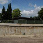 Winmix-definitieve-CSM-wand-met-betonnen-deksloof-Janssen-de-Jong-Binnenring-Heerlen-1