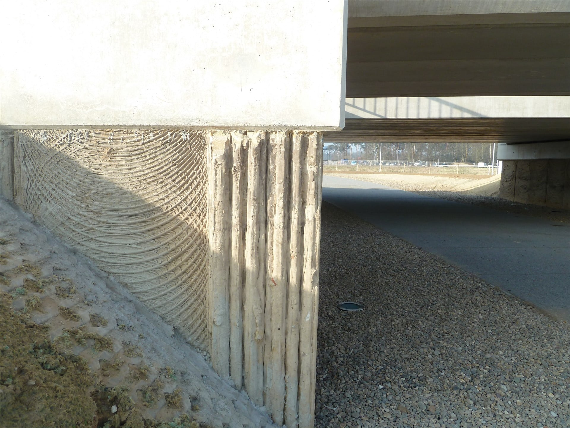 Winmix-definitieve-CSM-wand-onder-viaduct-Ballast-Floriade-Venlo-4